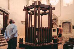 Ó-Zsinagóga