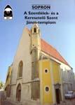 A Szentlélek- és a Keresztelő Szent János-templom