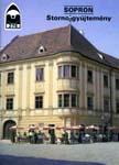 Storno-gyűjtemény - Sopron