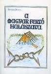 A magyar Fertő halászata
