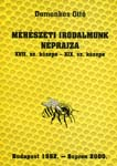 Méhészeti irodalmunk néprajza