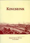 Kincseink - Tárgyak Sopron 725 éves történetéből