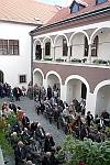 50 éves a Központi Bányászati Múzeum