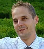 dr. Kelemen István
