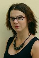 Kuslics Katalin