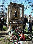 150 éve halt meg gróf Széchenyi István