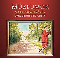 Őszi fesztivál a Soproni Múzeumban