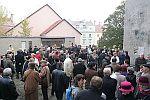 Rotary Sopron Club - 2010