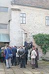 Rotary Sopron Club -2010