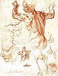 Michelangelo-kiállítás, Bécs