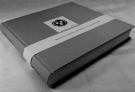 Ex Libris Sterbenz