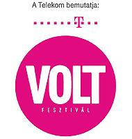 A Soproni Múzeum akciója a VOLT fesztiválra érkezőknek