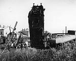 Soproni Múzeum - II. világháborús romfotókromfotonyitok