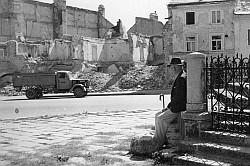 Második világháborús fotók rejtélye oldódhat meg