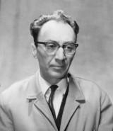 Adorján Attila (1928–2013)