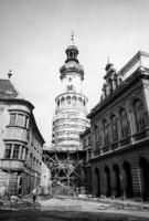 Elhunyt Adorján Attila - Soproni Múzeum