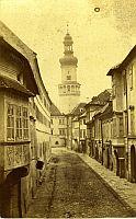 Történeti Fényképtár