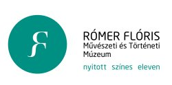 Rómer Flóris Művészeti és Történeti Múzeum