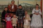 Köszöntötték a király! - Soproni Múzeum