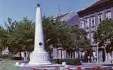 Ajándék a Soproni Múzeumnak