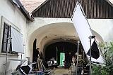 Kossuthkifli - Soproni Múzeum