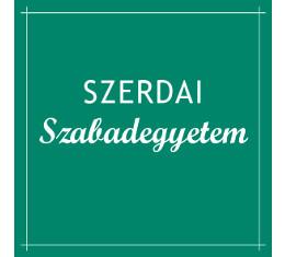 Új utcák és szobrok Sopronban