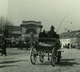 A Sopron annoval közösen ajánljuk