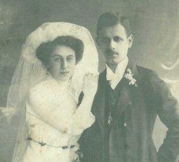 Elfeledett soproniak: az egykori soproni zsidó közösség élete
