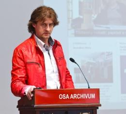 Europeana 1989: Várjuk a személyes történeteket, emlékeket