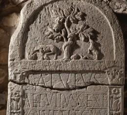 Első kézből: régészeti előadás a szombati szabadegyetemen
