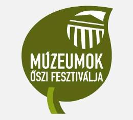 Töltődj fel múzeummal! – elindult a Múzeumok Őszi Fesztiválja