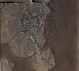 Novemberben Gömöri János ad elő a Régészeti Szabadegyetemen