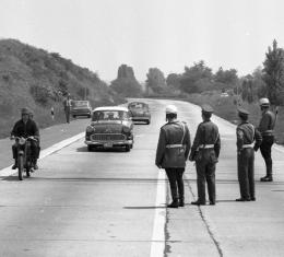 Könyvbemutató: a közlekedés három évszázada Magyarországon