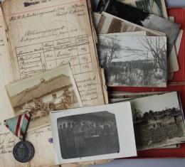Márciusban újra lesz világháborús gyűjtőnap a Lábasházban
