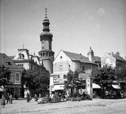 Megismételjük a RETRO-Sopron Storno Miksáról szóló előadását