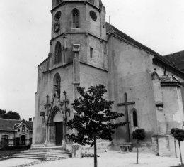 Bartolomeo Altomonte és a Szent Mihály templom főoltára