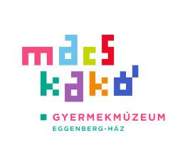 Macskakő-Workshop is lesz a második soproni DesingHéten