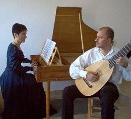 TROUBADURSUS koncert