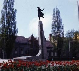 RETRO-Sopron: Érték a mérték