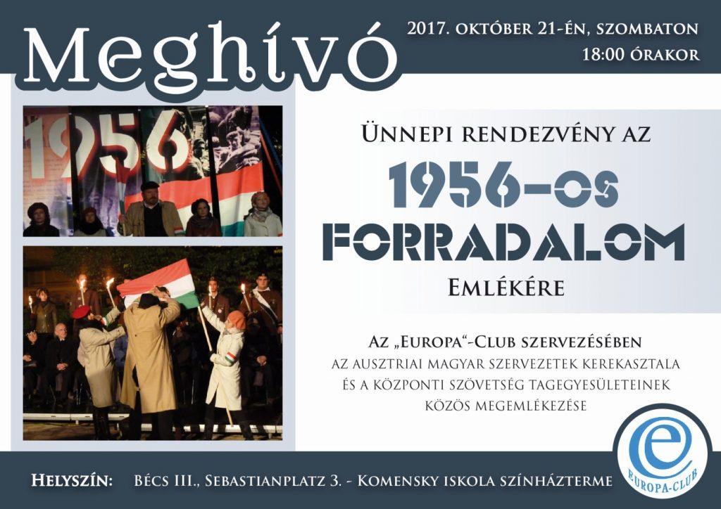 1956-os program