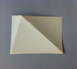 Csak papír…