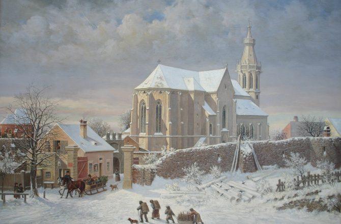 Karácsonyi nyitva tartás