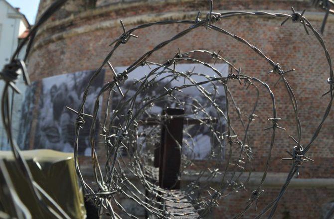 A Tűztorony 19-én zárva