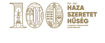 Soproner Museum